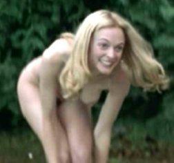 Interesting moment top nude scenes 2002 amusing opinion