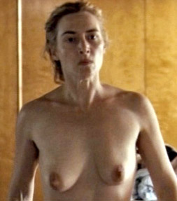 famous-actress-sex-scenes